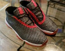 3a44b8f45692b5 item 1 Nike Air Jordan Future Premium Men s Athletic Sneakers Basketball  Shoes Size 12 -Nike Air Jordan Future Premium Men s Athletic Sneakers  Basketball ...