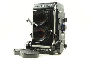 Mamiya-C330-Professional-S-TLR-6x6-80mm-F2-8-Lens-BB-782