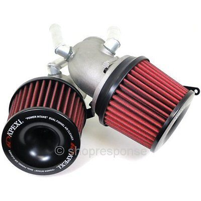 APEXI Power Intake  For RX-7 FC3S FC3C 507-Z002