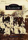 Glasgow by William S Terry (Paperback / softback, 2009)