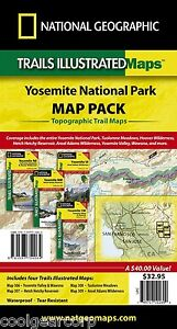 national geographic utah parks pack bundle