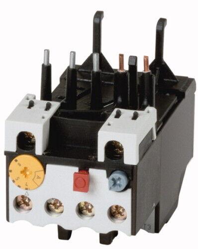 Motorschutz Relais Moeller ZB12-4; 2,40-4,00A; 278438