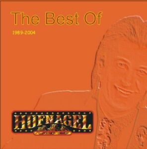 CD-Hufnagel-034-The-Best-Of-034-Countrymusic-Made-in-Germany
