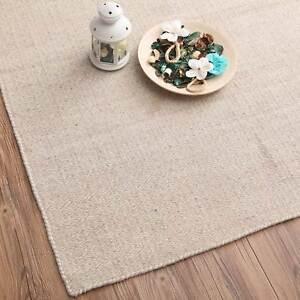 Large-Grey-Beige-Red-Aqua-Lemon-Navy-Blue-Wool-Rug-Diamond-Soft-Handmade-Carpet