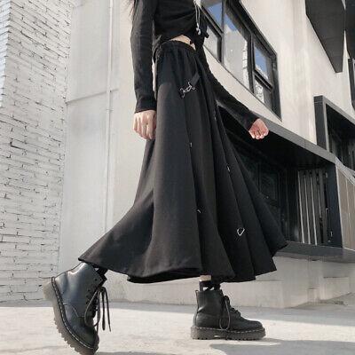 Fashion of Girl Finder