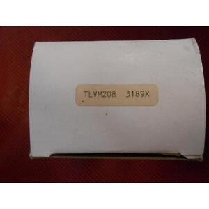 Details about SUPCO TLVM208 LO VOLTAGE/SHORT CYCLE PROTECT 65171