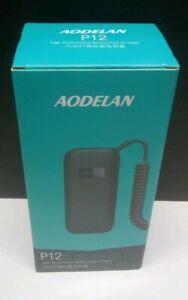 AODELAN-External-Flash-Battery-Pack-Rapid-Recycling-for-Nikon