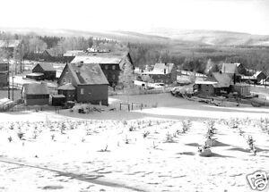 AK-Kretscham-Rothensehma-winterliche-Teilansicht-1974