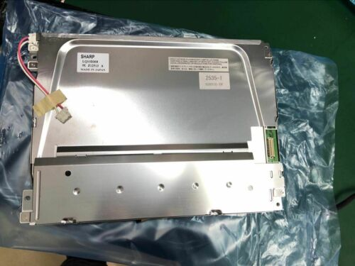 Free Postage 10.4inch LQ10D368 LCD Panel Screen with 90 days warranty