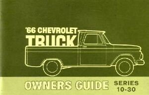 1962 Ford Thunderbird Owners Manual User Guide Reference Operator Book Fuses OEM