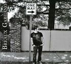 One Way [Digipak] by Breaux Gargano (CD, 2011, Breaux Gargano)