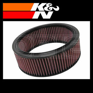 K-amp-N-E-1150-High-Flow-Replacement-Air-Filter-K-and-N-Original-Performance-Part