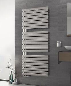Details zu Badheizkörper XIMAX FORTUNA-Open Heizung Handtuch Heizkörper  Badezimmer Bad