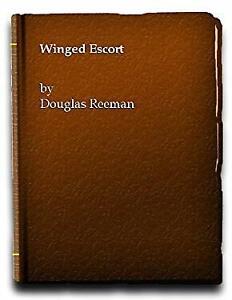 Winged-Escort-by-Reeman-Douglas