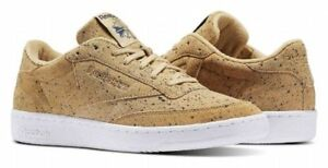 85 Ss C Uk Bs5240 5 5 Size Club Classic Reebok Trainers x780x