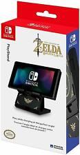 Artikelbild Playstand für Nintendo Switch (Motiv Zelda)