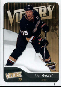2011-12-Upper-Deck-Victory-NHL-Ice-Hockey-Card-Singles-Rookie-RC-You-Pick