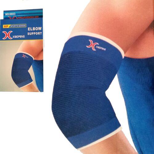 2 Ellenbogenbandagen Sportbandagen Ellenbogenschutz Bandagen Armbandagen