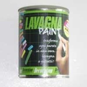 LAVAGNA-PAINT-VERNICE-A-BASE-D-039-ACQUA-CENTRO-COLORE