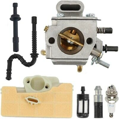 Carburetor For Stihl 029 MS290 039 MS390 Chainsaw 1127 120 0650 Carb New