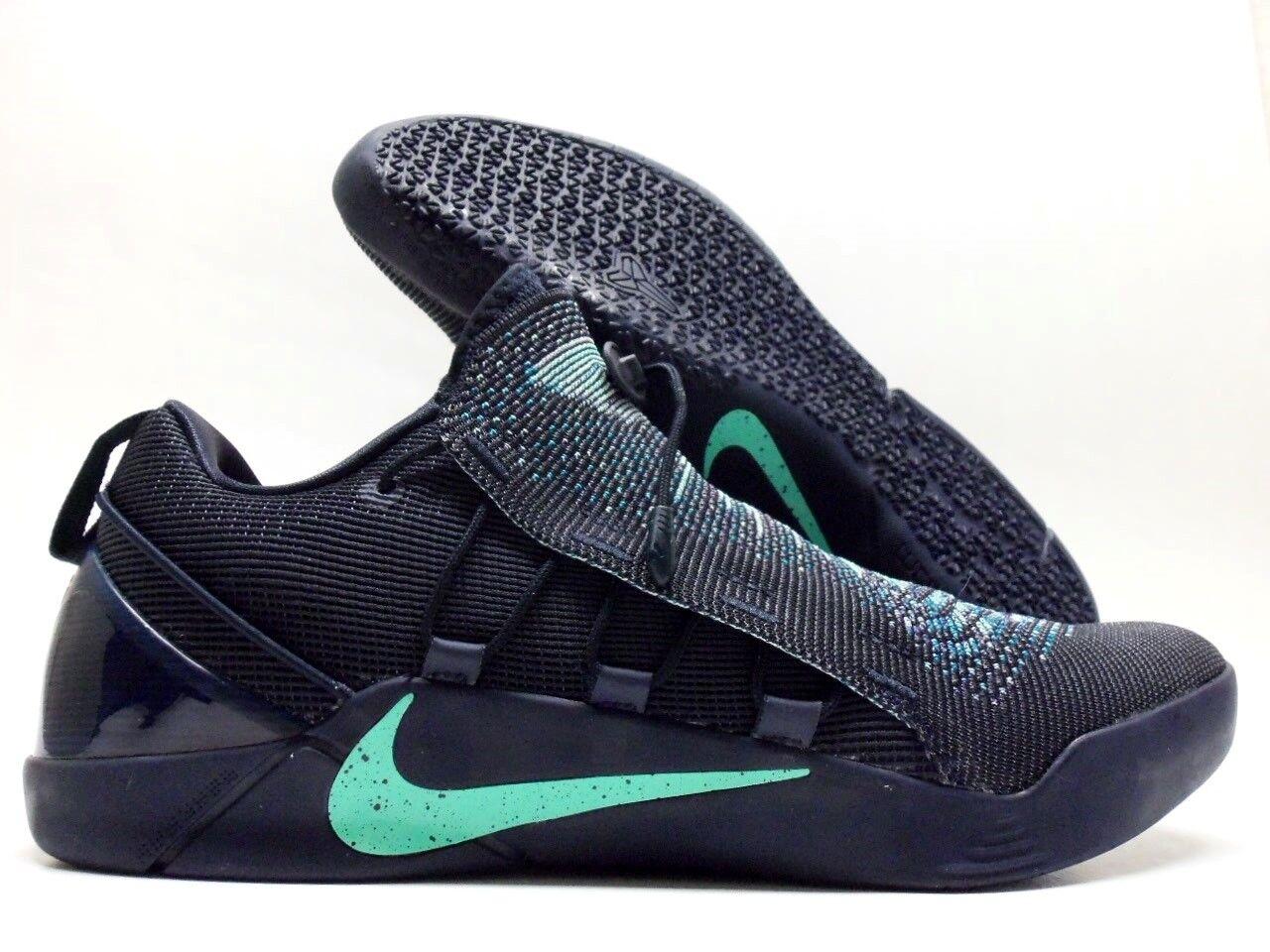 Nike air max jewell donna ridotta txt correndo 917672 formatori 917672 correndo scarpe scarpe 002 4e9974