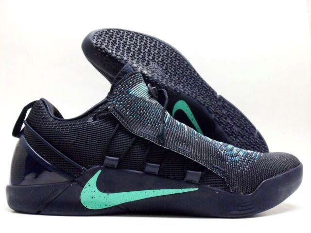 cheap for discount 67ce5 29406 NIKE KOBE A.D. NXT