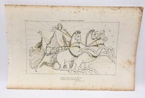 The-Iilad-Homer-Odyssey-Engraving-John-Flaxman-1805-Lampetia-Complain-to-Apollo
