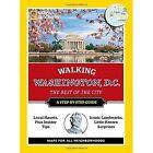 NG Walking Washington, DC by Barbara A. Noe (Paperback, 2017)