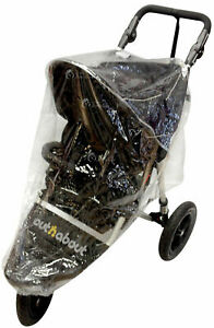 Raincover-Compatible-with-Mothercare-Urban-Extreme-Pushchair