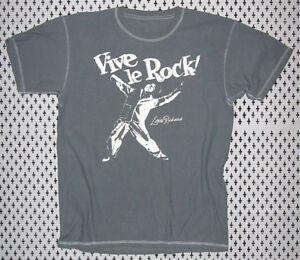 punk-seditionaries-Little-Richard-Vive-le-Rock-vicious-t-shirt-by-Sexy-Hooligans