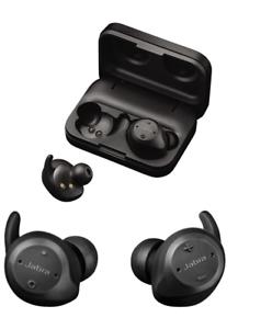 b0ba33738fc Image is loading Jabra-Elite-Sport-Waterproof-Earbuds-Hear-Rate-Analyzer-