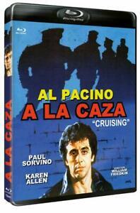 CRUISING-1980-Blu-Ray-B-Al-Pacino