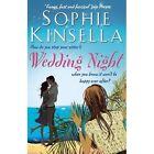 Wedding Night by Sophie Kinsella (Paperback, 2014)