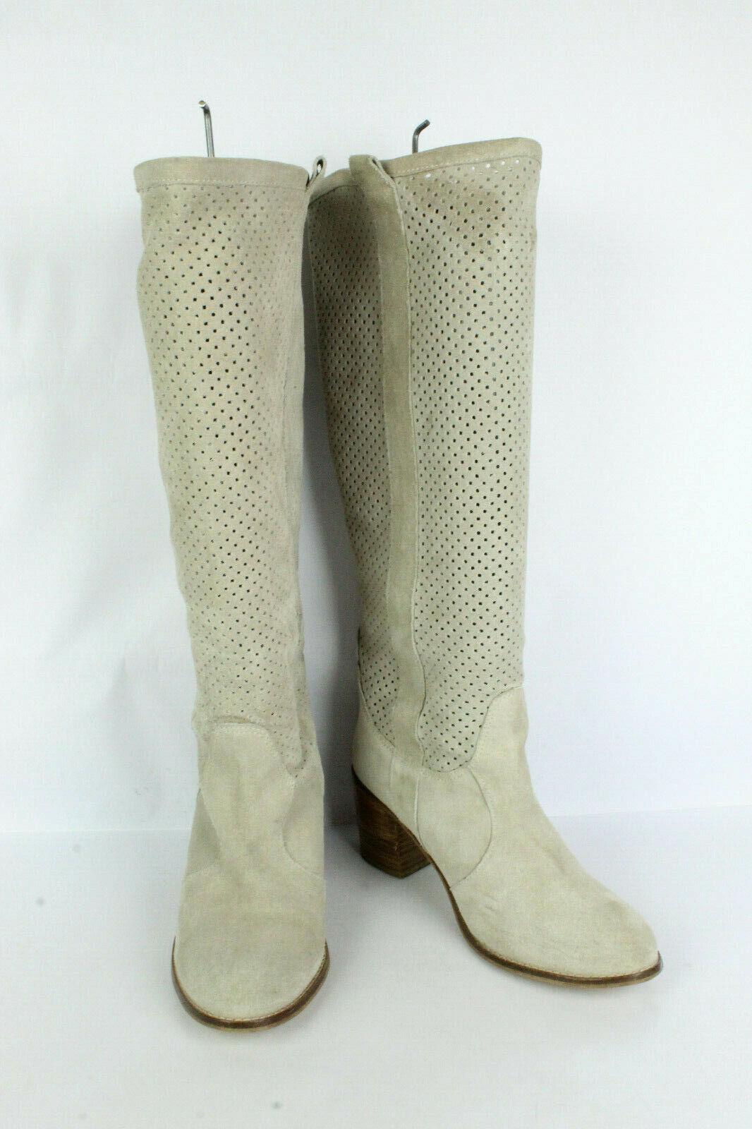 Tamaris Damen Sling Pumps 1 29608 20 Leder Stiletto