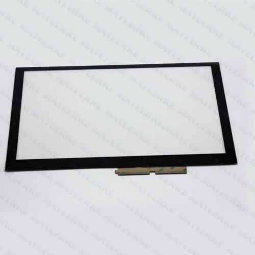 "14"" Touch Screen Digitizer For Toshiba Satellite P845T P845t-S4305 P845t-S4102"