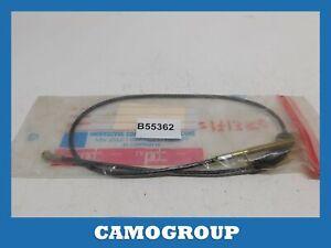 Cable Handbrake Parking Brake Cable Bpc For SEAT Ibiza Malaga Ronda Fura 36380