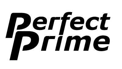 Perfect Prime UK