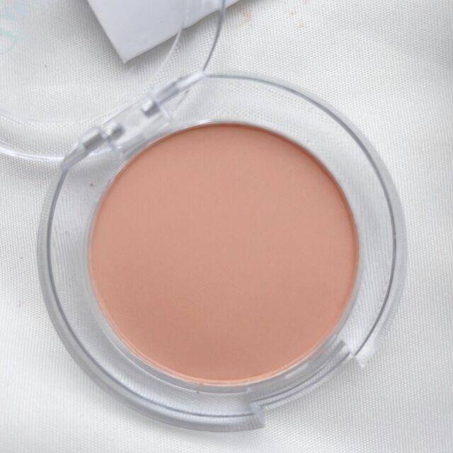 Single Color Long Lasting Blush Powder Exquisite Face Makeup Contour Cosmetics