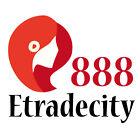 etradecity888