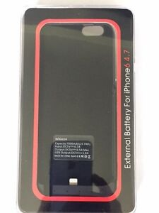iPhone-6-6s-External-Batery-Power-case-7000mAh-powerfull-exetended-battery-Case