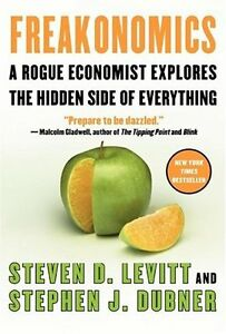 Freakonomics-A-Rogue-Economist-Explores-the-Hidden-Side-of-Everything-by-Steven