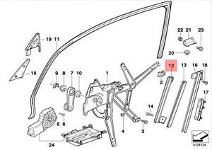 Nissan murano front window regulator motor replacement procedure additionally P 0900c15280268bd4 likewise ElectricalStarting in addition Electric Meter Wiring Diagrams besides P 0900c152801bf683. on window regulator diagram
