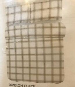 Cama-doble-moderna-de-comprobacion-de-division-de-caramelo-conjunto-de-edredon