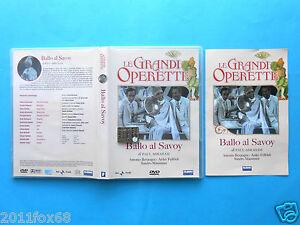 teatro-opere-opera-le-grandi-operette-ballo-al-savoy-paul-abraham-aniko-felfoldi