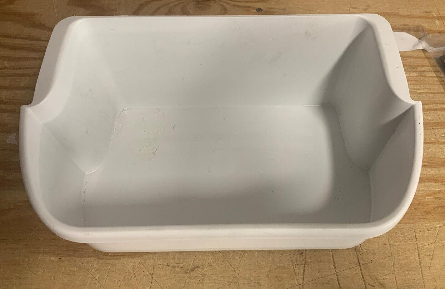 Frigidaire 240338202 Door Shelf Bin Refrigerator