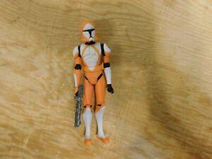 Star-Wars-The-Clone-Wars-BOMB-SQUAD-TROOPER-REPUBLIC-3-75-Loose-Figure-2012