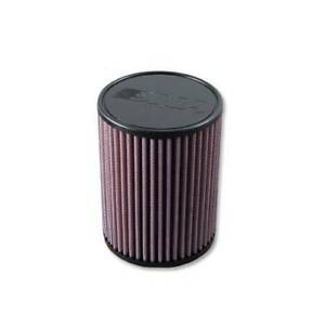 DNA-High-Performance-Air-Filter-for-Honda-Hornet-900-02-07-PN-R-H9S02-01