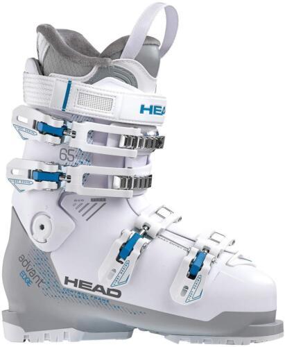 Skischuhe Alpin HEAD ADVANT EDGE 65 W Damenskischuh Skistiefel für Damen Collection 2019 NEU !!!