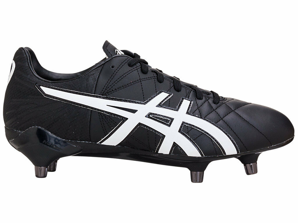 BARGAIN Asics Lethal Tigreor ST Mens Football Stiefel (9001)