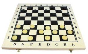 Brettspiel-Backgammon-Dame-Familienspiel-Strategiespiel-Reisespiel-Wuerfelspiel